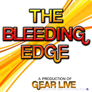 Gear Live Bleeding Edge Windows Vista Interview