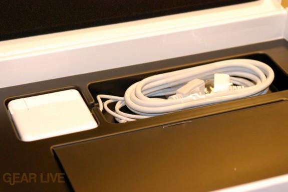 MacBook Pro accessories
