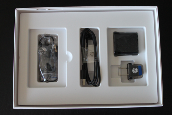 Samsung Galaxy Tab 10.1 accessories