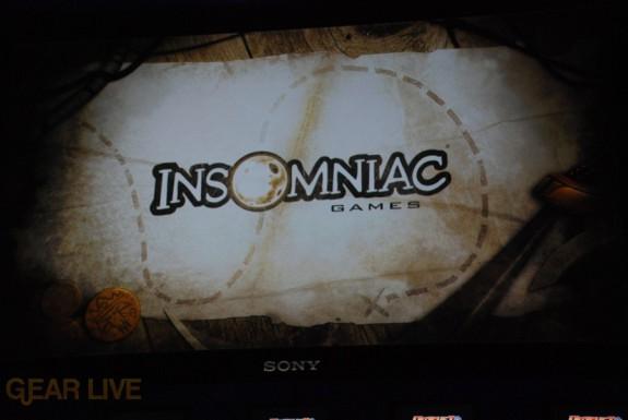 E308 Sony Briefing Insomniac