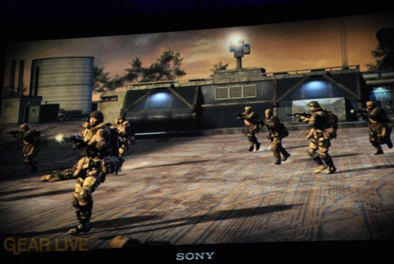 E308 Sony Briefing MAG 11