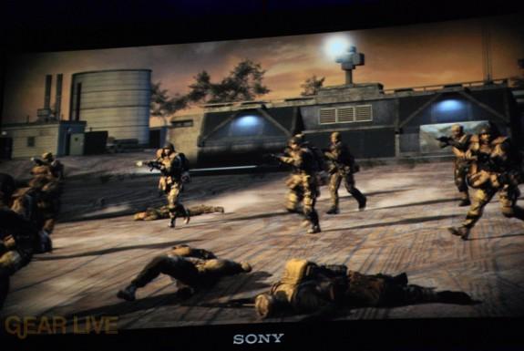 E308 Sony Briefing MAG 12