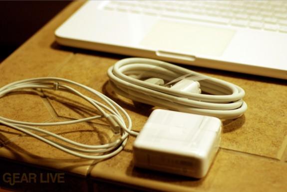 Unibody MacBook accessories